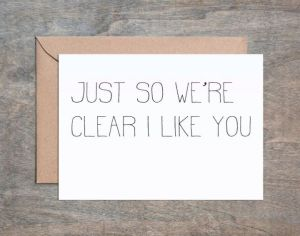 i-like-you-funny-valentines-day-card-sexy-valentines-day-card-funny